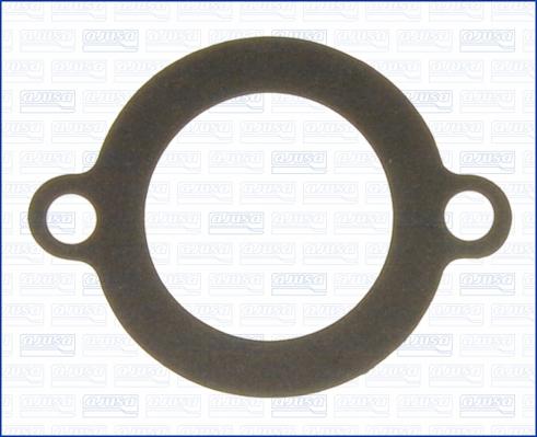 Joint de boitier de thermostat AJUSA 00298800 (X1)