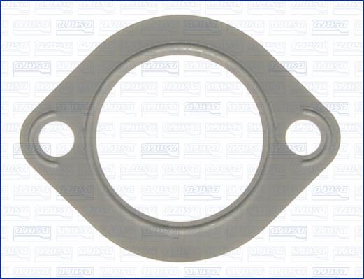 Joint d'echappement AJUSA 00305500 (X1)