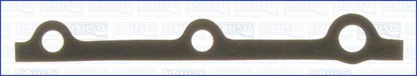 Joint de carter de distribution AJUSA 00315500 (X1)