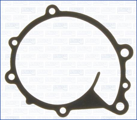 Moteur AJUSA 00329800 (X1)