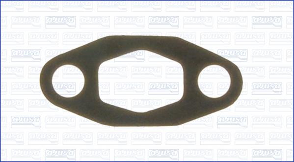 Autres pieces de filtration AJUSA 00331000 (X1)