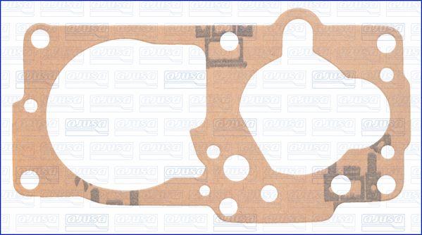 Bride de carburateur AJUSA 00381600 (X1)