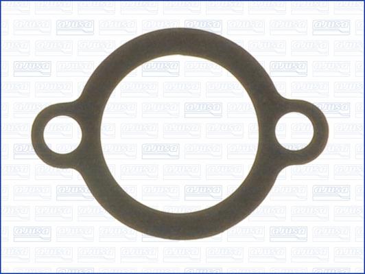 Joint de boitier de thermostat AJUSA 00399100 (X1)