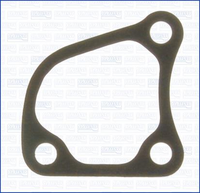 Joint d'étanchéité, pompe à carburant AJUSA 00441300