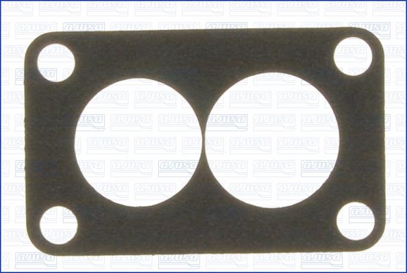 Bride de carburateur AJUSA 00458800 (X1)