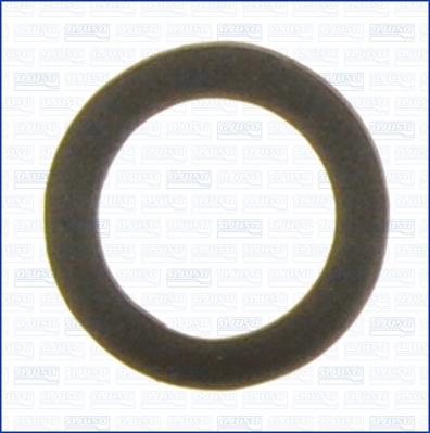 Joint de bouchon de vidange AJUSA 00480400 (X1)