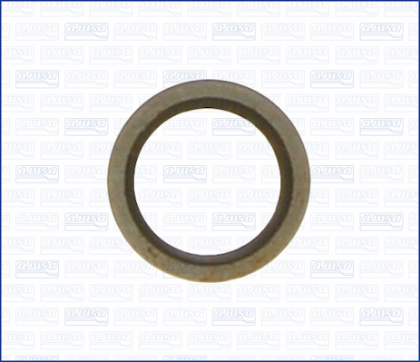 Joint de bouchon de vidange AJUSA 00502300 (X1)