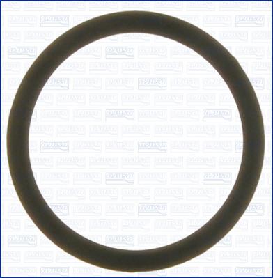 Joint de boitier de thermostat AJUSA 00515100 (X1)