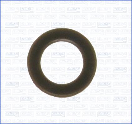 Joint de bouchon de vidange AJUSA 00520700 (X1)