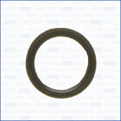 Joint de bouchon de vidange AJUSA 00521300 (X1)