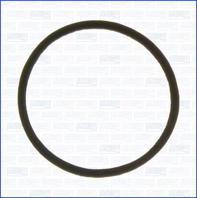 Autres pieces de filtration AJUSA 00526800 (X1)