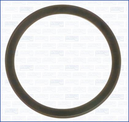 Joint de boitier de thermostat AJUSA 00538400 (X1)