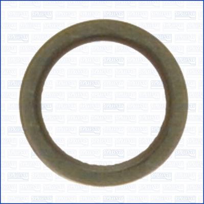 Joint de bouchon de vidange AJUSA 00545800 (X1)