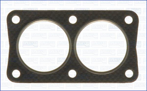 Autres pieces de filtration AJUSA 00566400 (X1)