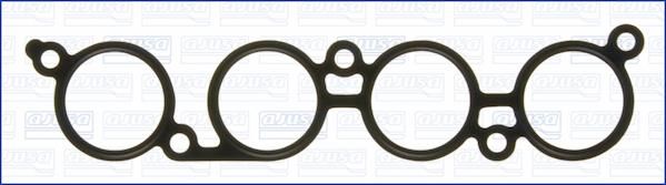 Moteur AJUSA 00586800 (X1)