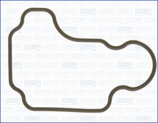 Autres pieces de filtration AJUSA 00608400 (X1)