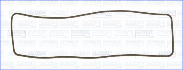 Autres pieces de filtration AJUSA 00613200 (X1)