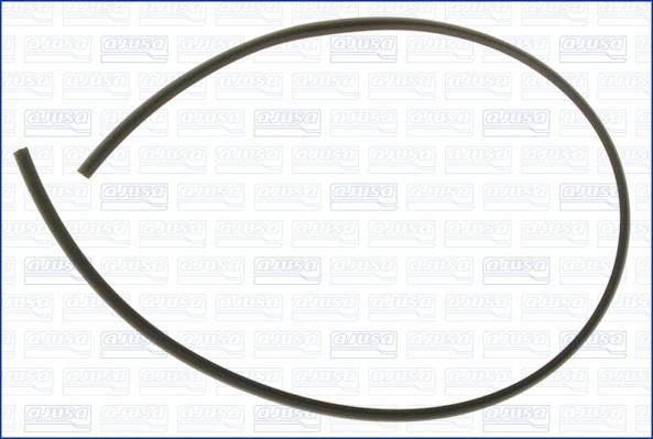 Joint de carter de distribution AJUSA 00660700 (X1)