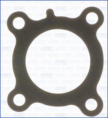 Autres pieces de filtration AJUSA 00681400 (X1)