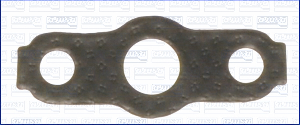 Joint, vanne EGR AJUSA 00682600 (X1)