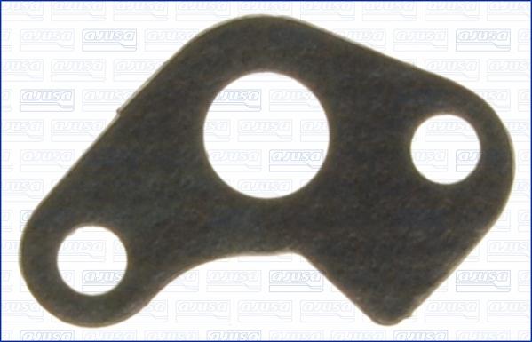 Joint, vanne EGR AJUSA 00690700 (X1)
