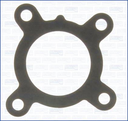 Autres pieces de filtration AJUSA 00715600 (X1)