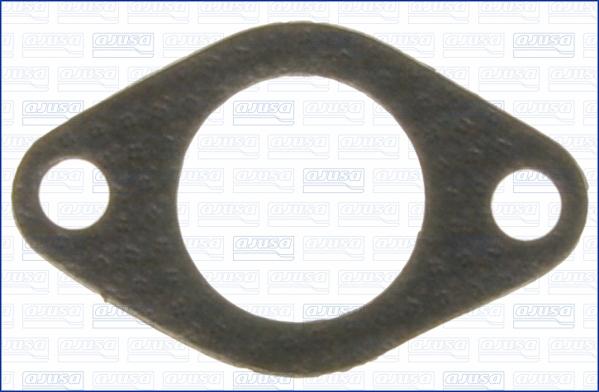 Joint, vanne EGR AJUSA 00764600 (X1)