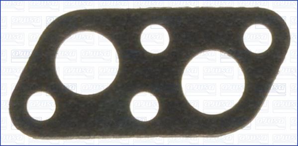 Joint, vanne EGR AJUSA 00765300 (X1)