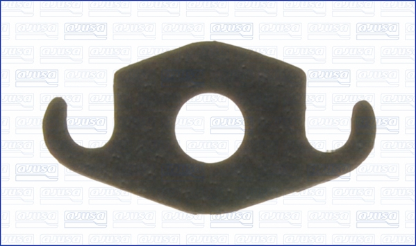 Joint, vanne EGR AJUSA 00776000 (X1)