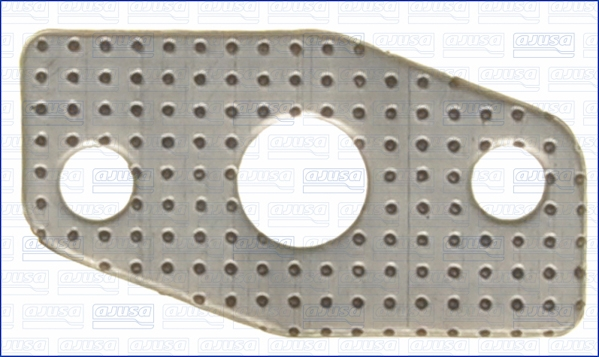 Joint, vanne EGR AJUSA 00777000 (X1)