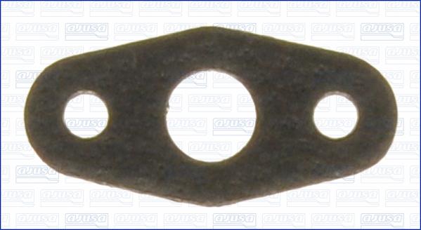 Joint, vanne EGR AJUSA 00778700 (X1)
