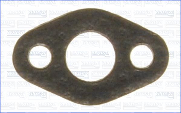 Joint, vanne EGR AJUSA 00778800 (X1)