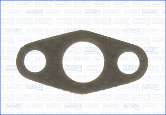 Joint, vanne EGR AJUSA 00779400 (X1)