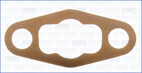 Joint, vanne EGR AJUSA 00788700 (X1)