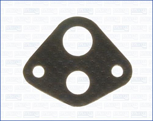 Joint, vanne EGR AJUSA 00790900 (X1)