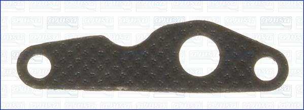 Joint, vanne EGR AJUSA 00792300 (X1)