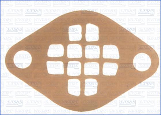 Autres pieces de filtration AJUSA 00797900 (X1)