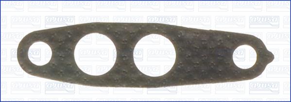 Joint, vanne EGR AJUSA 00798900 (X1)