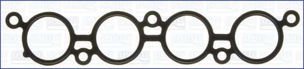 Joints et bagues d'etancheite AJUSA 00800500 (X1)