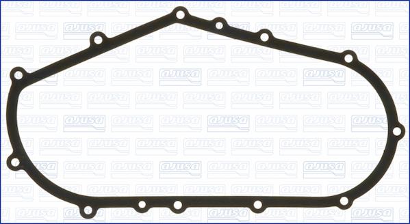 Joint de carter de distribution AJUSA 00804600 (X1)