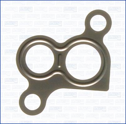 Joint, vanne EGR AJUSA 00805700 (X1)