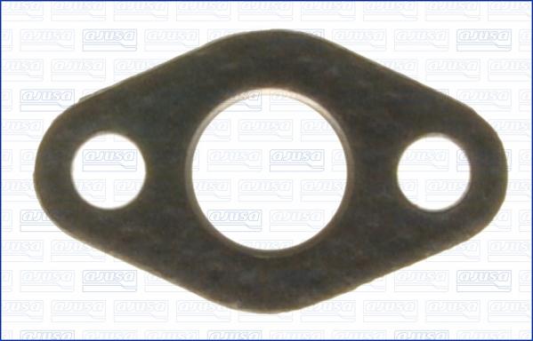 Joint, vanne EGR AJUSA 00816500 (X1)