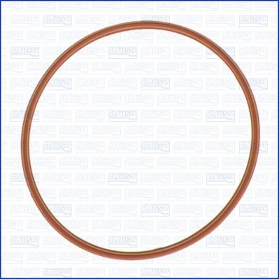 Autres pieces de filtration AJUSA 00838900 (X1)