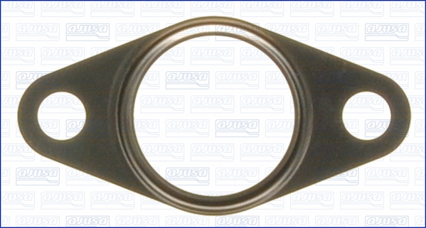Joint, vanne EGR AJUSA 00840600 (X1)