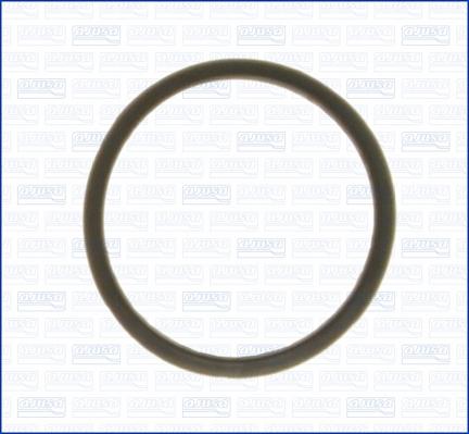 Joint de boitier de thermostat AJUSA 00843000 (X1)