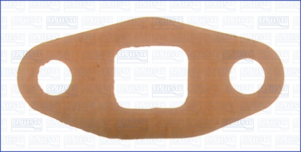 Joint, vanne EGR AJUSA 00850300 (X1)