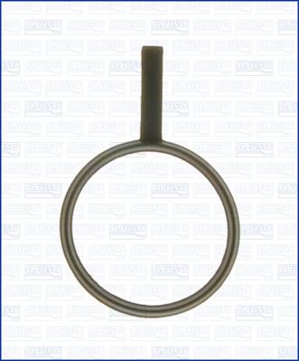 Joint, vanne EGR AJUSA 00852200 (X1)