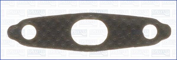 Joint, vanne EGR AJUSA 00857400 (X1)
