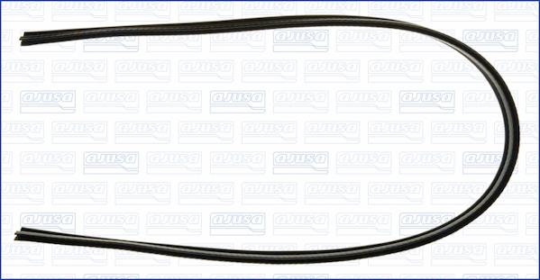 Joint de carter de distribution AJUSA 00898000 (X1)