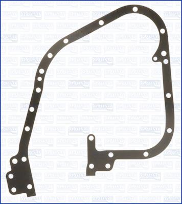 Joint de carter de distribution AJUSA 00916700 (X1)